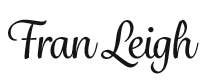 fran-leigh-homepage
